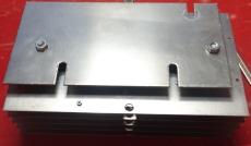Reparatur Elektra Beckum Platinen Leistungssteller 230/60 ET Leistungssteller 8106 193 640