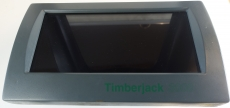 Timberjack TMC 3000 Display F602114