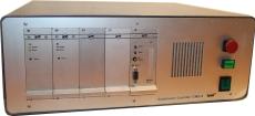 Reparatur Isel CNC Steuerungen IMC4 C142 C142-4 C116