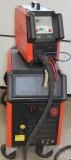 Reparatur Lorch P5000 / Platinen