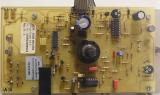 Repair  Lorch Handy Tig 210 AC/DC PCB