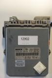 Reparatur Bosch / MF Steuergerät 0538201060