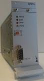 Schrittmotorendstufe UME 7108 / AZ 2305 / Nachfolger UMS 6