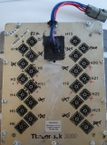 Tmberjack 3000 F602402 Modul