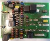 Reparatur Platine Zentralprint Zentralelektrik 87302718