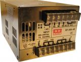Schaltnetzteil 480W 48V 10A