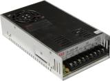 Schaltnetzteil 250W 48V 5,2A