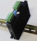 Schrittmotor Endstufe M542 50V 4,2A für Hut- / Tragschiene