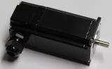 Nema 23 2.5Nm Schrittmotor mit IP54 Schutz