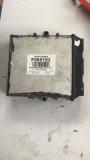 Reparatur vom John Deere Modul / Steuergerät F065193 (Kopfsteuerung)