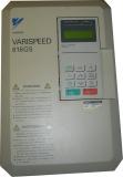 Yaskawa Varispeed 615G5