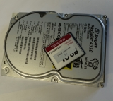 Replacement disk for    CINCINNATI ACRAMATIC 2100 control