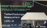 Reparatur / Service LDS-4 Meßsystem