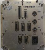 Tmberjack 3000  F044164 F024456 Modul