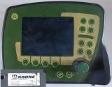 Reparatur Krone Gamma Terminal 0303-425-1